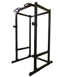 Cage cross-training - Sveltus