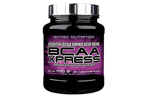 BCAA Xpress 700g - Scitec Nutrition