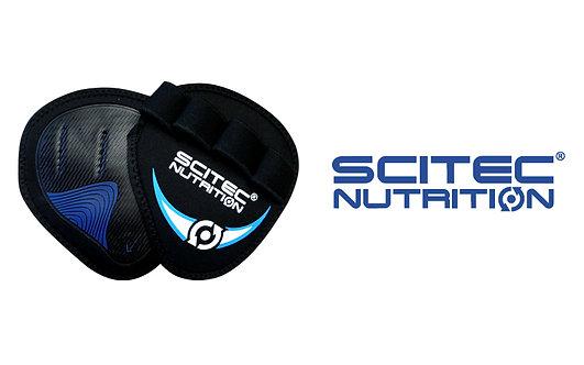 Grip Pad - Scitec nutrition. Pour l'haltérophilie. Coussin en néoprène confortable