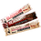 Thumbnail: Gladiator High Protein Bar 60g - Olimp Sport Nutrition
