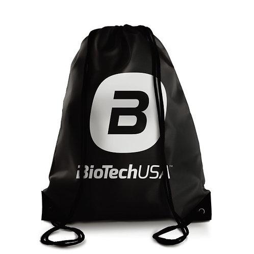 Gymbag - BioTechUSA. Sac de sport et de gym pas cher