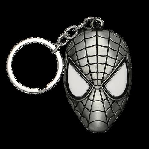 Porte-clés Marvel - Spider Man : Avengers