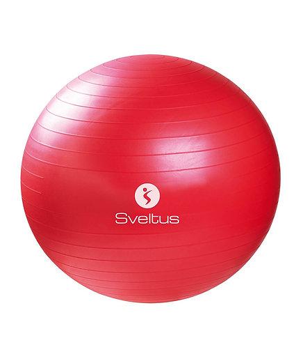 Gymball Ø65 cm - Sveltus