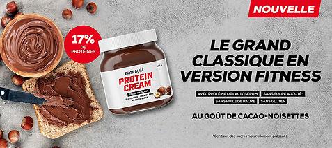 Protein_Cream_1100x493_FR_20200312091626