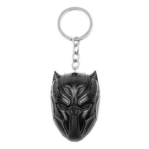 Porte-clés Marvel -Black Panther : Avengers