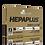 Thumbnail: Hepaplus 30 gélules - Olimp Sport Nutrition