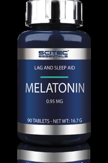 Mélatonine 90 caps - Scitec Nutrition