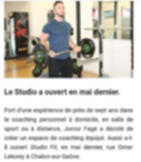info-chalon.jpg