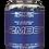 Thumbnail: Zmb6 60 caps - Scitec Nutrition