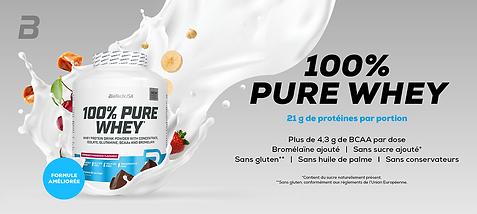 PureWhey_UjFormula_FR3_1100x493_20201012