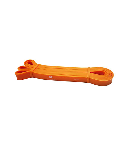 Power band orange 9-25 kg - Sveltus