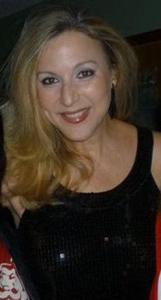 Sherry Guzzo pic.jpg