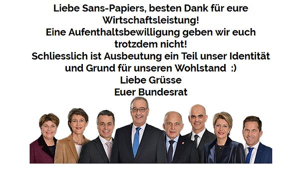 BundesratSansPapiers.PNG