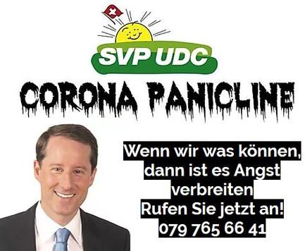 Corona Panicline.JPG