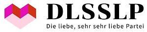 dlsslp_logo_für_hp.JPG