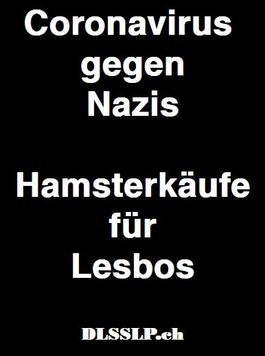 corona gegen nazis.JPG
