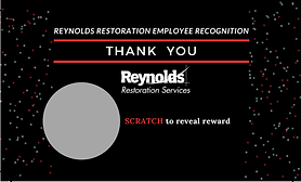 Employee Appreciation Scratch Off Card.p