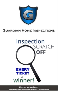 guardian inspection.png