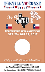 texas state fair scratch off.png