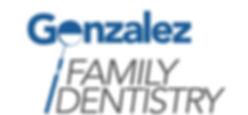 GFD - Corpus Christi Dentist