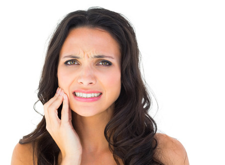 Dental Extractions - Corpus Christi Dentistry