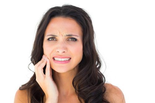 Corpus Christi Dentist - Pulling Teeth in Corpus Christi - Dental Extractions