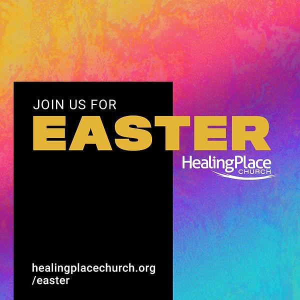 HPC Easter Social Feed.jpg