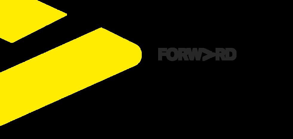 Forward Header.png