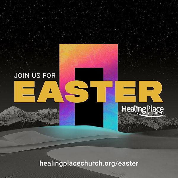 HPC Easter Social Feed 2.jpg