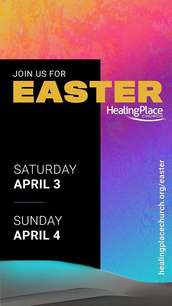 HPC Easter Social Story.jpg