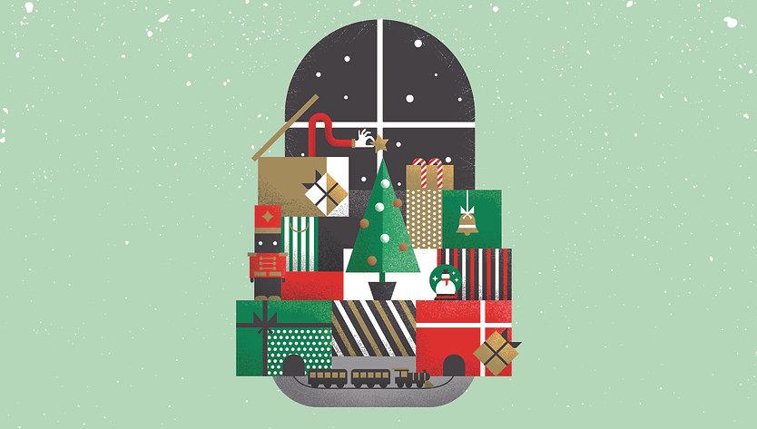 WIX Christmas Header - No Words copy.jpg