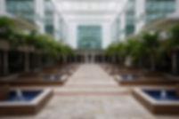 Hall Americas Medical City, Emmalie Ting, Medicina de adolescentes, saúde adolescente