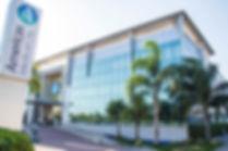 EmmalieTing, Barra da Tijuca, Americas Medical City, Pediatria, Hebiatria, Terapia de Família