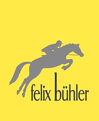 FB_Logo_Gelb.png
