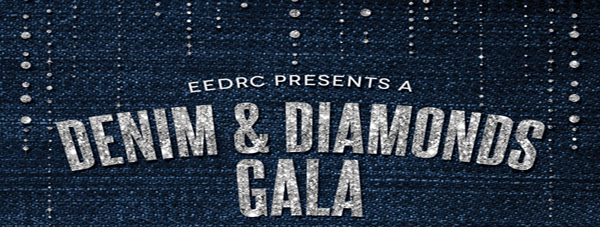 Den & Diamonds banner2.png