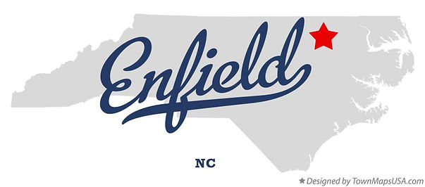 map_of_enfield_nc.jpg