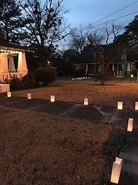 Twilight candles.jpg
