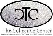 Big Round TCC Logo March 22 2019.png