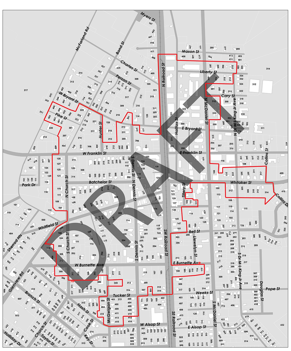 Enfield Map.png
