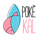 Logo_pk_web.png