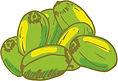 icona wasabi peas.jpg