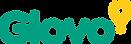1280px-Glovo_logo.svg.png
