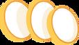 cipolla croccante.png