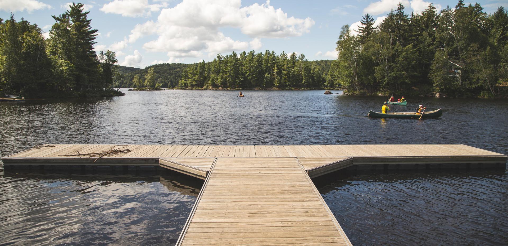 VIEFIT dock.jpg