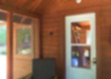 cabin door .jpg