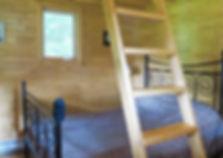 cabin inside 2.jpg