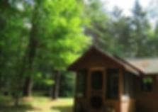 gaia cabin outside 2.jpg