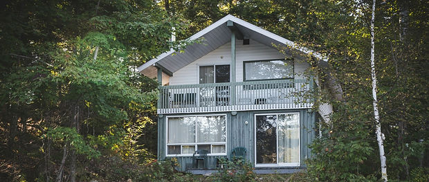 lux cabin.jpg