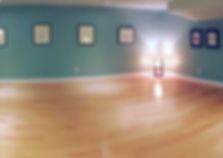 gaia yoga studio.jpg