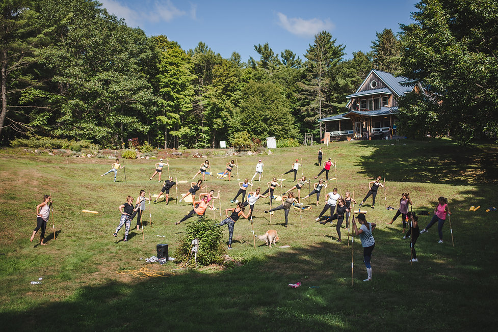 Viefit Retreat2019 Bamboo Barre.jpg